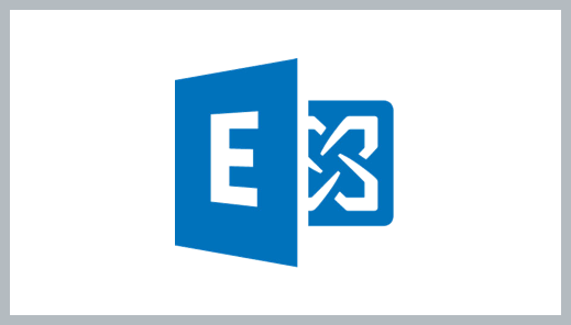 Become a LuxCloud partner and resell Microsoft Exchange